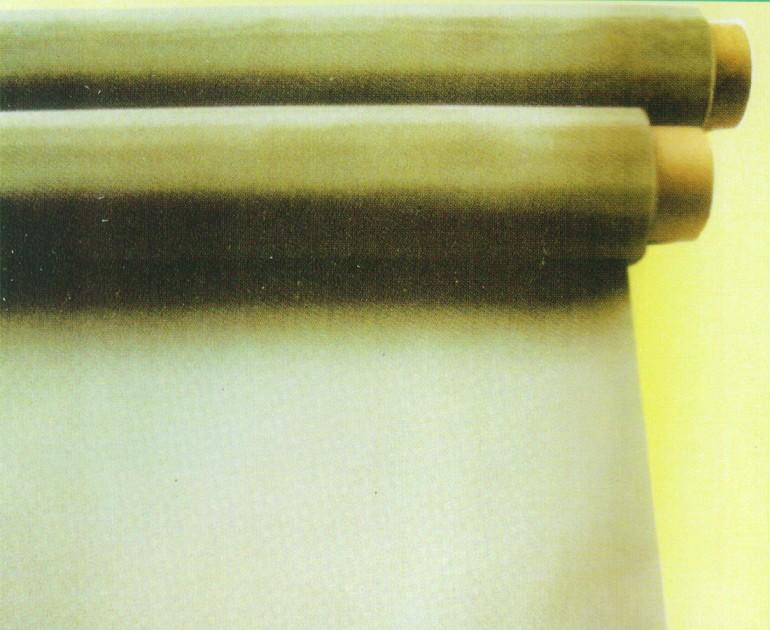 不锈钢编织平纹/斜纹网